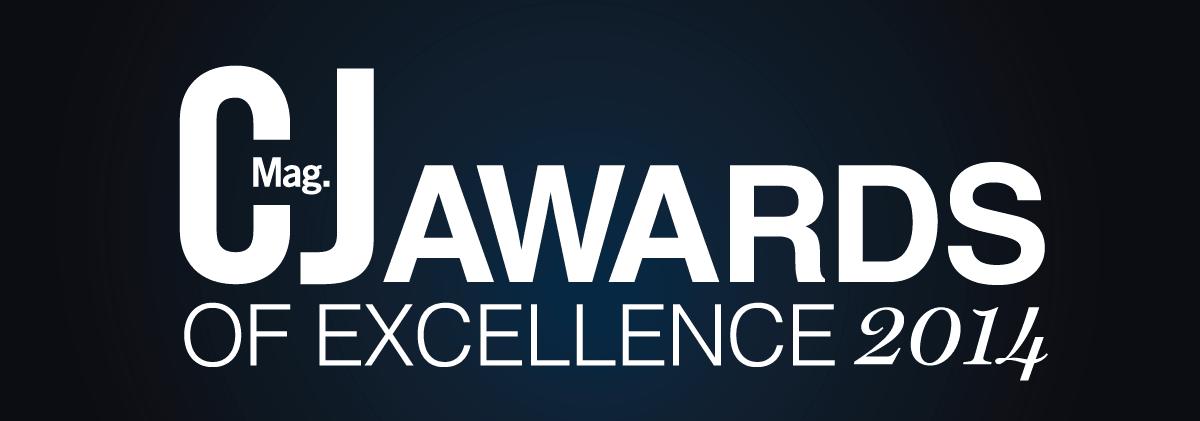 CJ-awards-web2