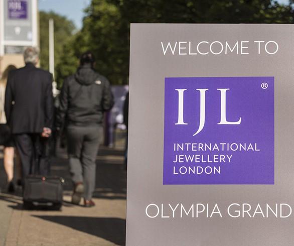 IJL celebrates 60th Diamond Edition Canadian Jeweller