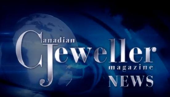 JEWELERS MUTUAL MAKE IT TO THE TOP   YouTube