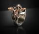 Social-Media2 canadian jeweller