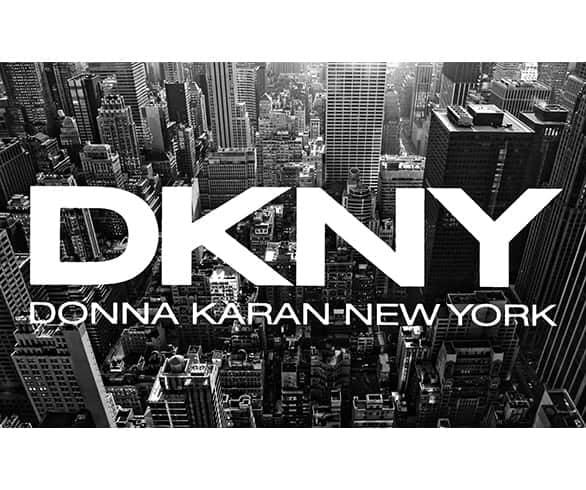 LVMH sells Donna Karan label