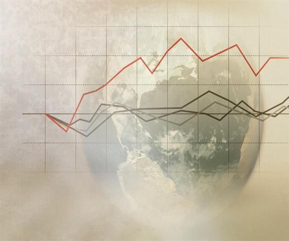 increase in trade