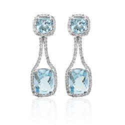 atlantic-engraving-earrings