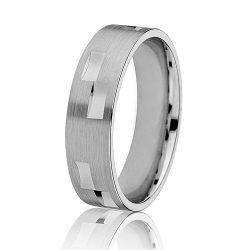 atlantic-engraving-ring