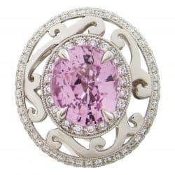 R536-PLATINUM-OVAL-PINK-SAPPHIRE-DIAMOND-SUZANNE-RING