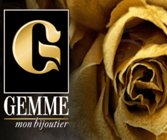 Gemme Group to hold annual convention this weekend