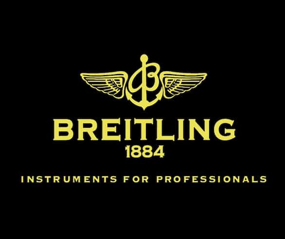 Breitling to open first Canadian boutique at Yorkdale Shopping Centre