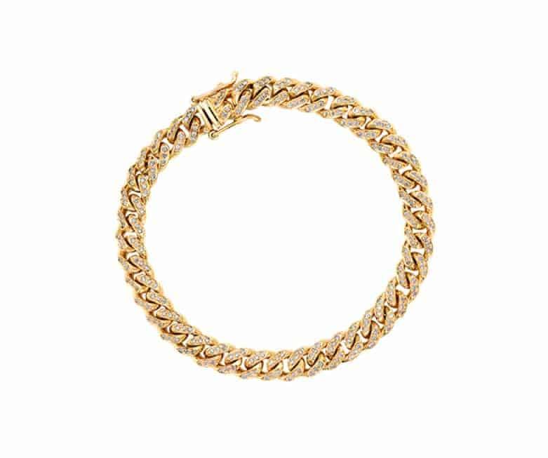 Look of the Week: Sindbad Jewellery