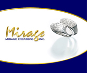 Mirage Creations