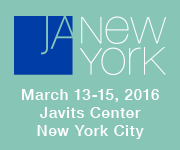 JANY Spring 2016