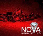 novadiamondsonline