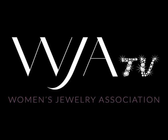 Women's Jewelry Association launches WJAtv